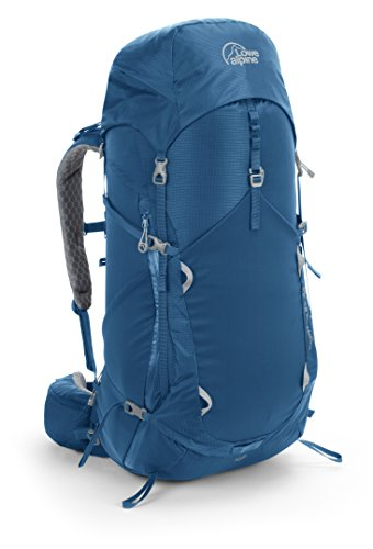 lowe-alpine-zephyr-55-backpack-altantic-blue-limestone