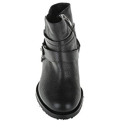 Amazon.it: stivali cesare paciotti