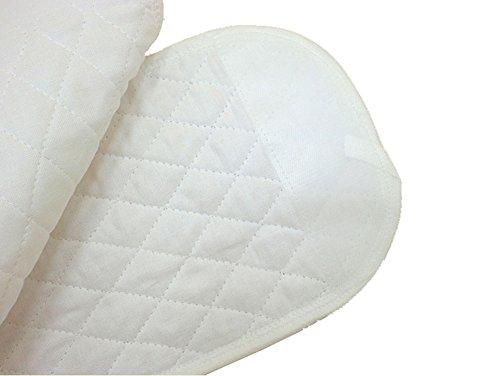 Movingtime Coton Postpartum Support Récupérer Ceinture Sharper pour les femmes (L)