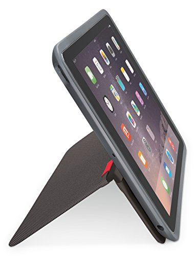 Buy ipad air 2 case stand