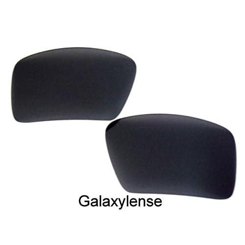 84ee45e202 Galaxylense Lentes de reemplazo para Oakley Eyepatch para hombre o mujer  Barato