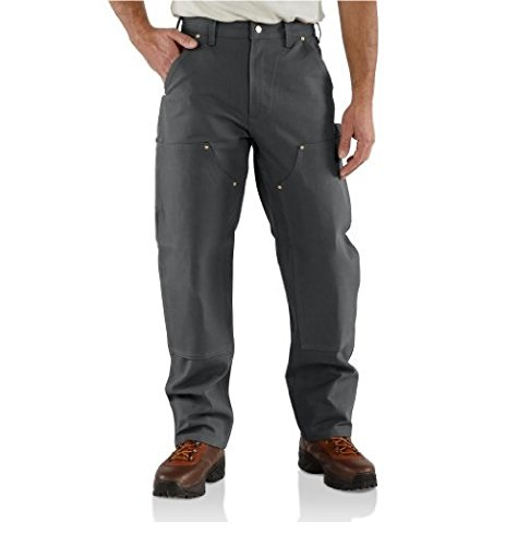 carhartt-mens-double-front-duck-utility-work-dungaree-pant-b01