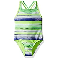 Deals on Men's, Women's and Kid's Swimwear On Sale from $3.09