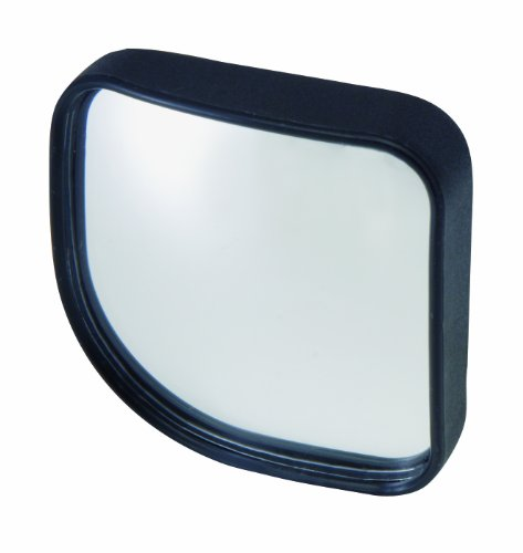 Fit System CW011 Driver/Passenger Side Replacement Wedge Mirror by Fit System (Image #1)