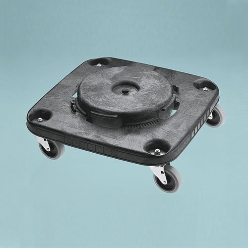 RCP3530 - Brute Container Square Dolly