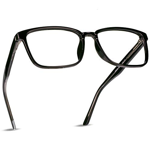 10 Best Eyebuyexpress Eyeglasses