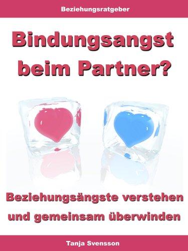 beziehungsangst partner