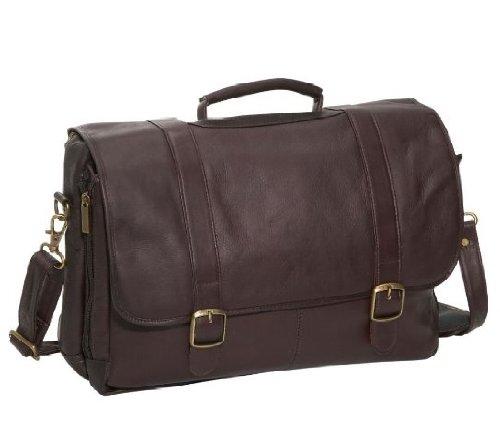 david-king-co-porthole-laptop-briefcase-cafe-one-size