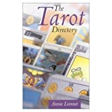 img - for The Tarot Directory book / textbook / text book