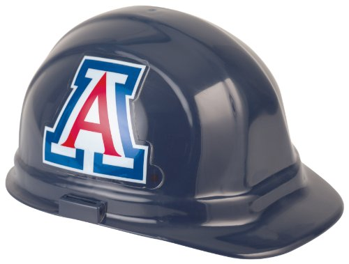 NCAA Arizona Wildcats Hard Hat 2