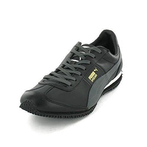 Chaussures Puma - Speeder 47
