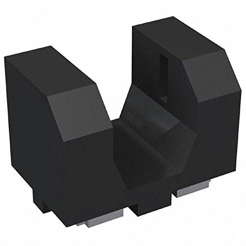 SENSOR OPTO SLOT 1.2X0.2 MM SMD (1 piece)