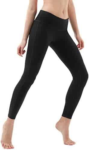 1bf831ac28a106 ... Women Best Leggings 28