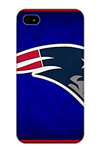 Design High Impact Dirt/shock Proof Case Cover For Iphone 6 plus 5.5 (new England Patriots)