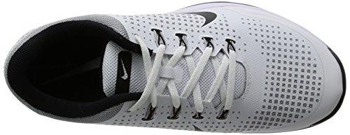 8c72282b86dd Nike Men s Lunar Cypress Golf Shoes
