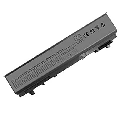 LAPSO India DELL Latitude E6400 ATG Laptop Battery: Amazon in