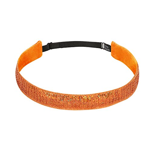 Bani Bands Adjustable Headband Non Slip product image