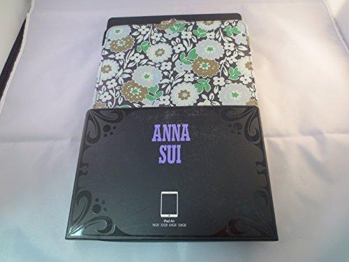 anna-sui-folio-case-for-applear-ipadar-air-green