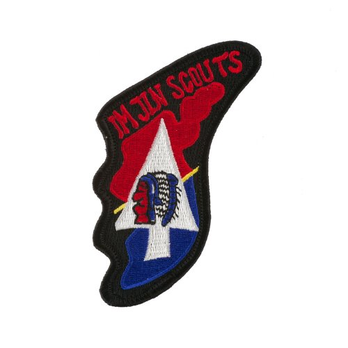 Assorted Army And Scout Patch - Scouts OSFM for sale  Delivered anywhere in USA