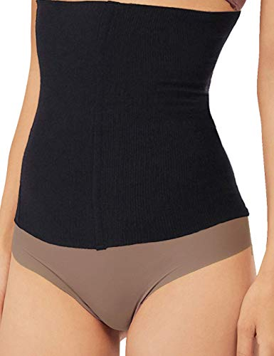 Shapewear Cincher Postpartum Slimming Recovery product image