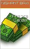 Finance Career