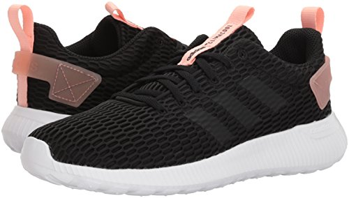 core Adidas Femme Racer Black Cc Coral Core Lite haze Black Cf pWRpqT06