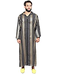 Amazon.com: Moroccan Men Clothing - Traditional & Cultural