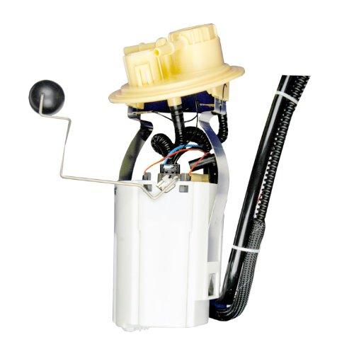 bosch-69746-original-equipment-replacement-electric-fuel-pump