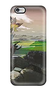 UCemjvT8355aGyPi MichaelTH Unknown Durable Iphone 6 Plus Tpu Flexible Soft Case