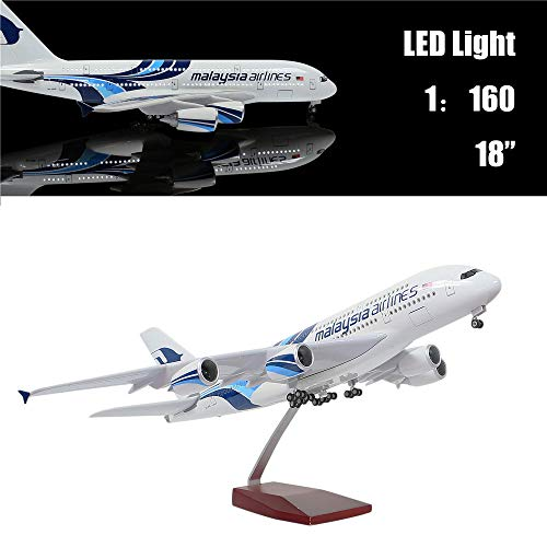 1 18 Diecast Led Lights in US - 3