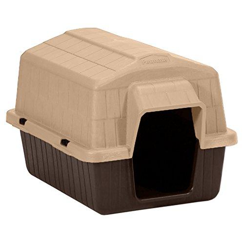 Aspen Pet Petbarn Dog House ()