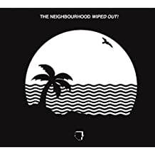 Wiped Out! (Vinyl)