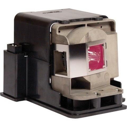 オリジナル Osram PVIP SP-LAMP-058 ランプ & ハウジング フィクスプロジェクター用   B073Y54FYD
