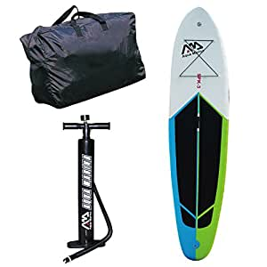 Aqua Marina Sup Hinchable-Paddle Surf Hinchable SPK-3