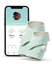 Owlet Smart Sock baby Monitor