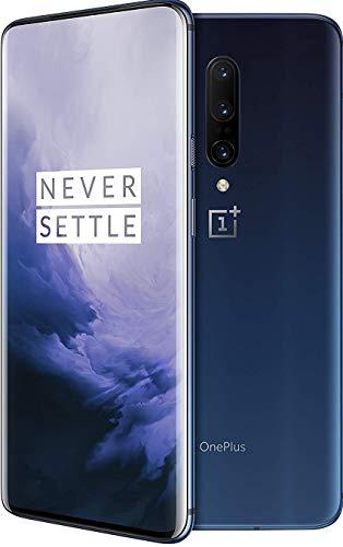🥇 OnePlus 7 Pro GM1925