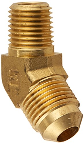 parker-hannifin-159f-6-4-brass-45-degree-forged-elbow-45-degree-flare-fitting-3-8-flare-tube-x-1-4-m
