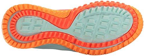 Reebok Women's All Terrain Freedom Running Shoe Vitamin C/Mist/Fire Spark/White/Asteroid Dust cheap lowest price visit outlet ebay best seller cheap price LETGMgATx