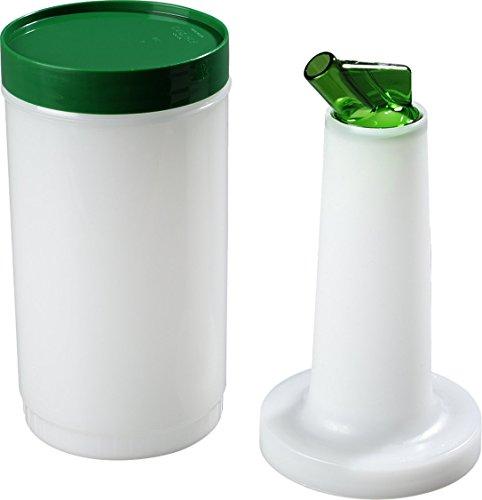 Carlisle Store Polyethylene Complete Assortment