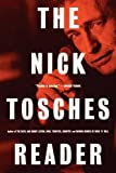 The Nick Tosches Reader