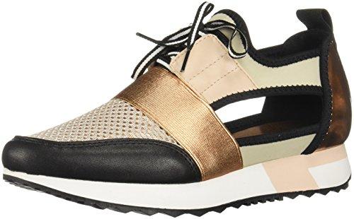 Sneaker Rose Arctic Gold Steve Women's Madden qw7IatS