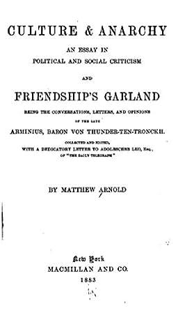 essay friendships