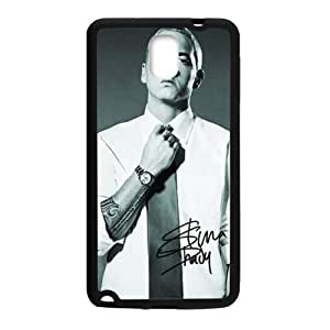 Happy Handsome man Cell Phone Case for Samsung Galaxy Note3