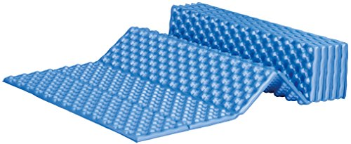 - ALPS Mountaineering Foldable Foam Mat