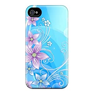 Perfect My Creation Cases Covers Skin For Iphone 6 Phone Cases