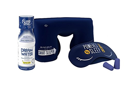 Dream Water Perfect Travel Accessory product image