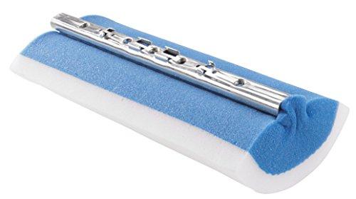 mr-clean-magic-eraser-roller-mop-refill-3-pack