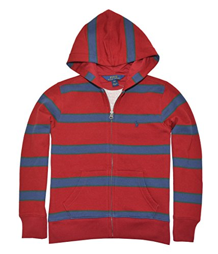 polo-ralph-lauren-boys-rugby-stripe-full-zip-hoodie-xl18-20-eaton-red-multi
