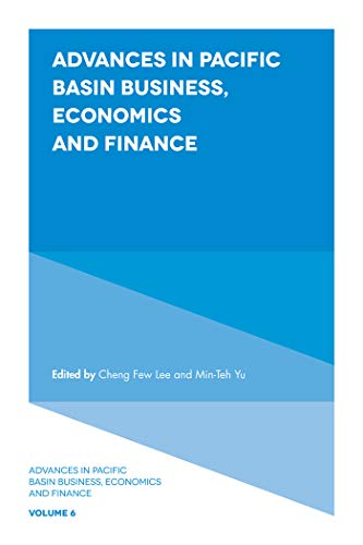 Business Economics Ebook