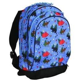 wildkin-camping-backpack-camping